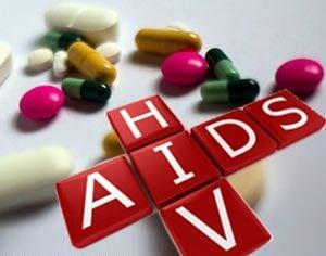 sida - hiv