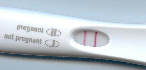 rezultat-testa-na-trudnocu