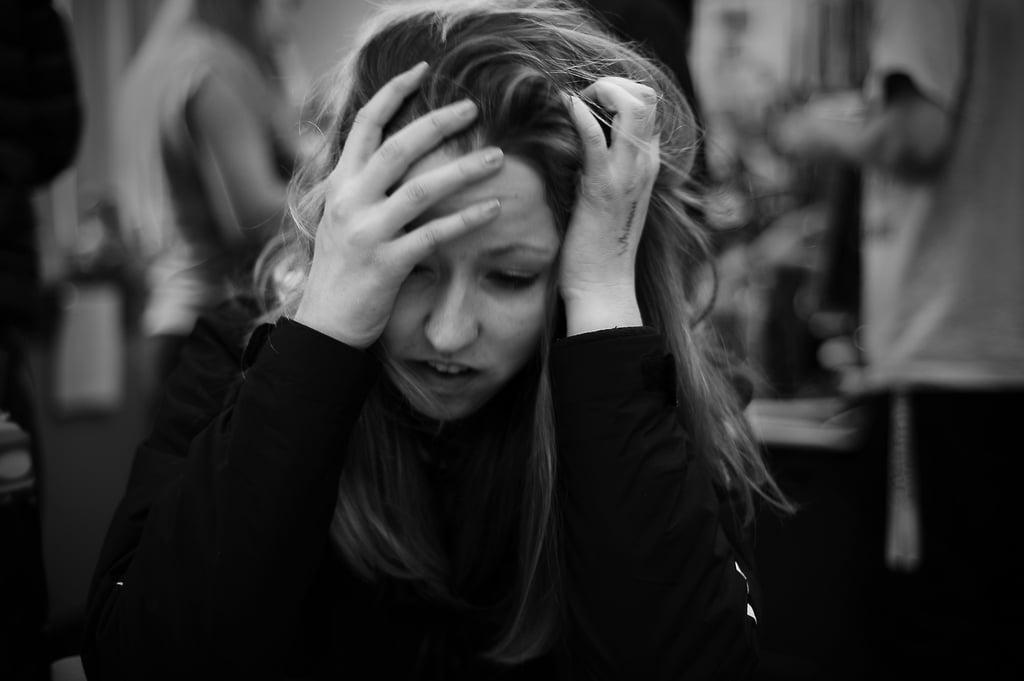 zena-stres